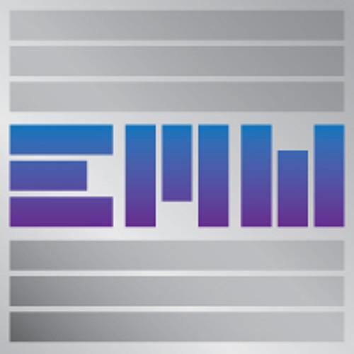 EMWMusicGroup's avatar