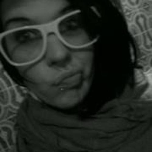 Maren Hecht's avatar