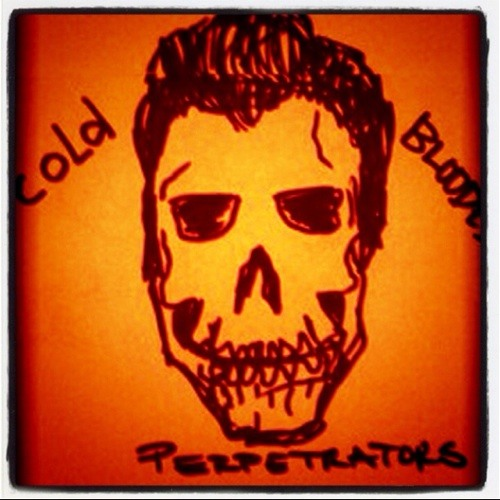 ColdBlooded Perpetrators's avatar