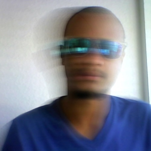 ccolonxo's avatar