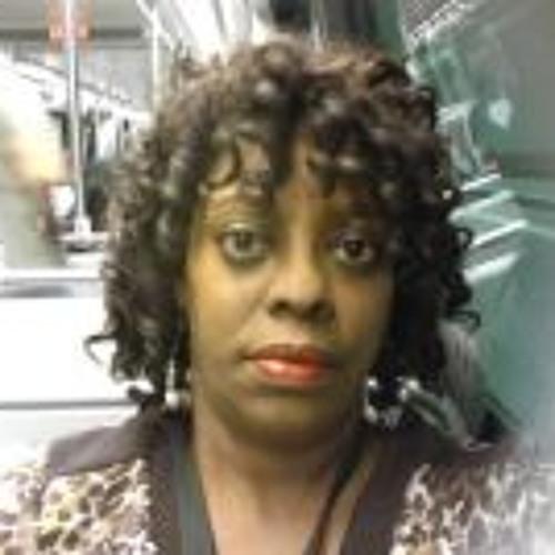 Brenda Harris 3's avatar