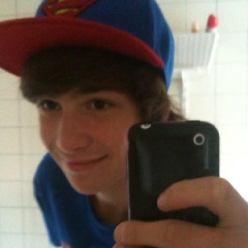 Wbresser's avatar