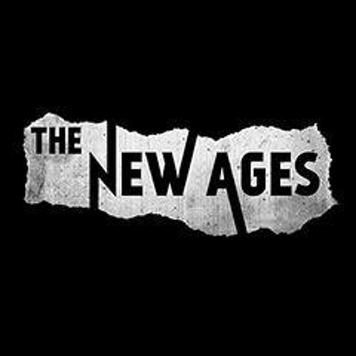 The New Ages's avatar