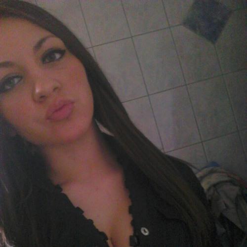 elena1918's avatar