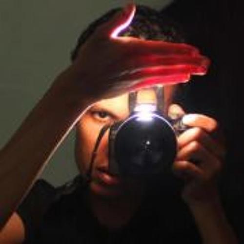Nasser Elkidadi 1's avatar