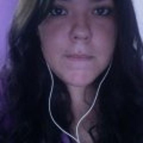 Layoz's avatar