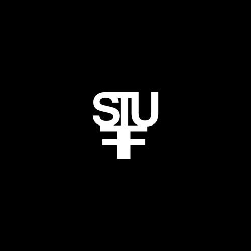 ⎲ Stuff ⎳'s avatar