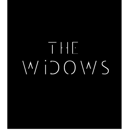 THE WiDOWS UK's avatar
