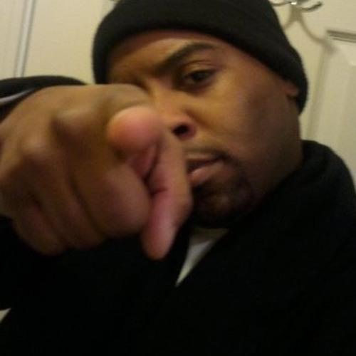 Imreal's avatar