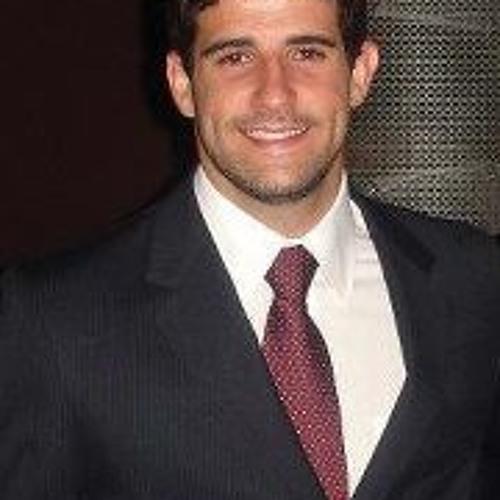 Vinícius Barbosa's avatar