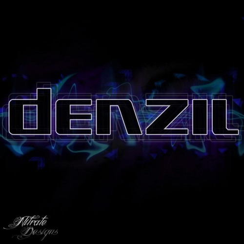 (dan williams) aka Denzil's avatar