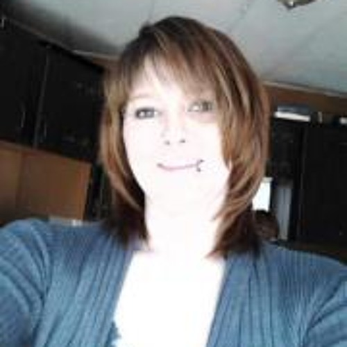 Kimberly Smitley's avatar