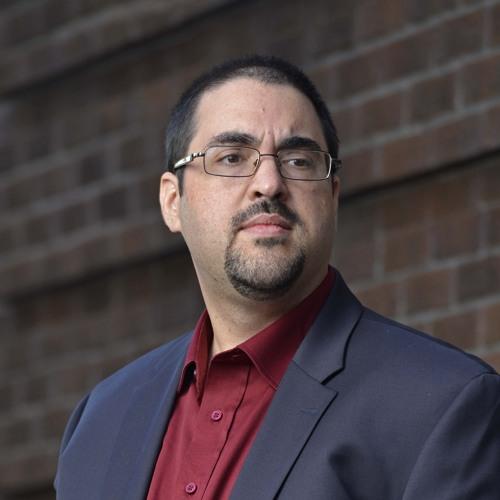 Jakehanlon's avatar