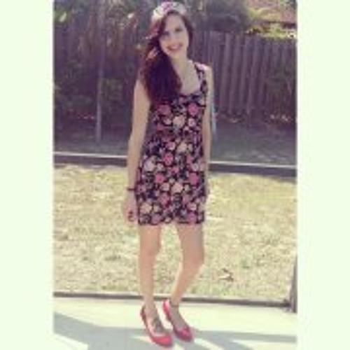 Bethany Donini's avatar