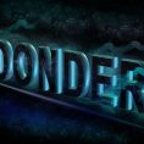 Donder Music's avatar