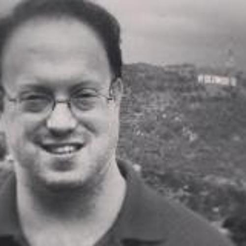 Ron Werth's avatar