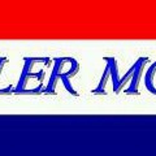 Myles Miller Motivation's avatar