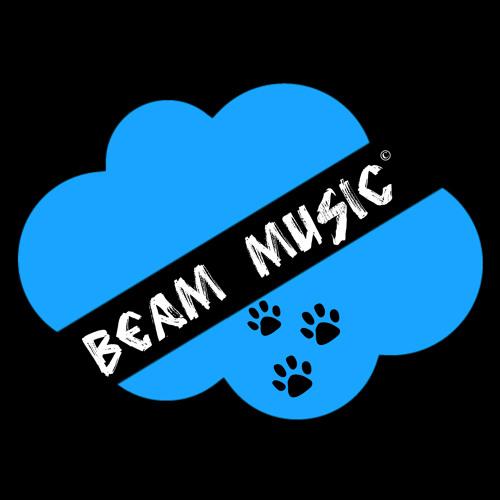 Beam Music's avatar
