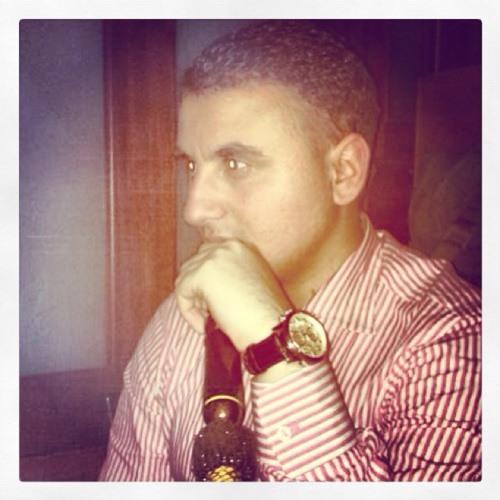 Ataswa's avatar