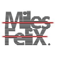 Missy Elliot Gossip Funk (Miles Felix Remix) Artwork