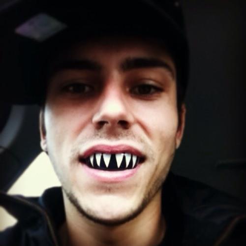 Dean Marshman's avatar