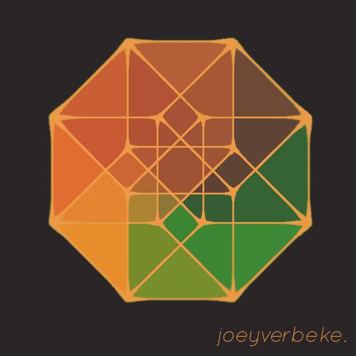 joeyverbeke.'s avatar