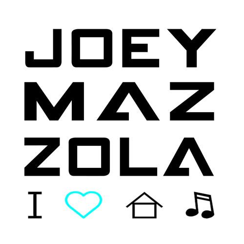 JoeyMazzola's avatar