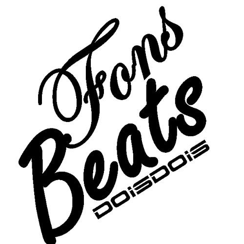 Beat - Norktá - Prod. Fons.