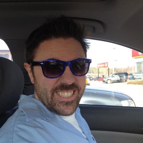 adamlemieux's avatar