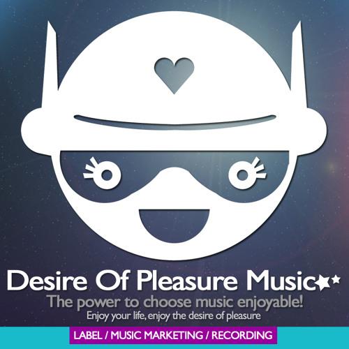 Desire Of Pleasure Music's avatar