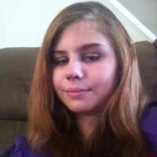 Katey Billings's avatar