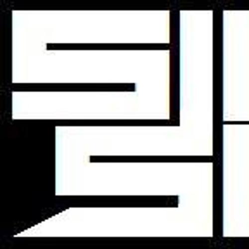 Sivil Sounds's avatar