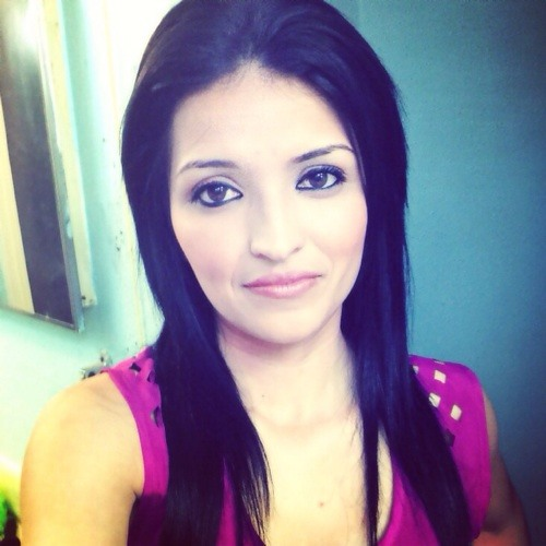 Betty2007's avatar