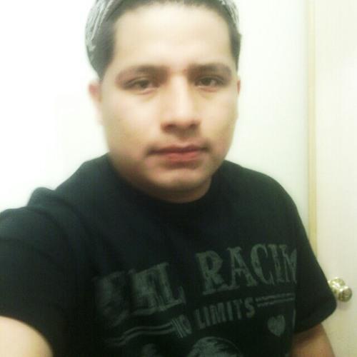 Juanbautista500's avatar