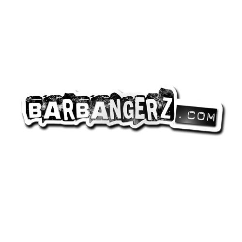 BarBangerz's avatar