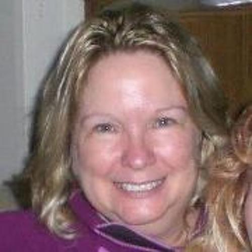 Roberta Thornton's avatar