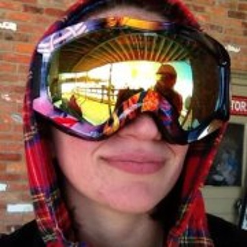 Angela Cosner's avatar
