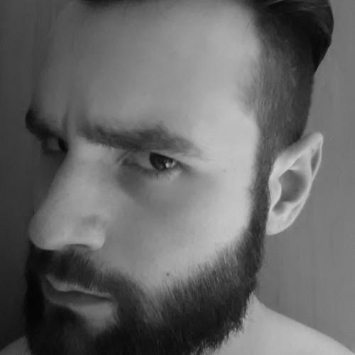 Brupp's avatar