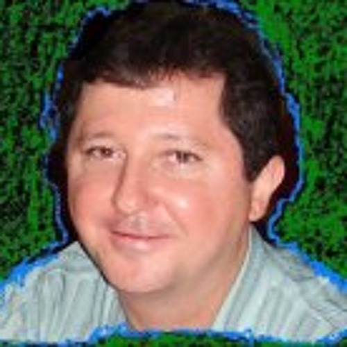 Jorge Pi's avatar