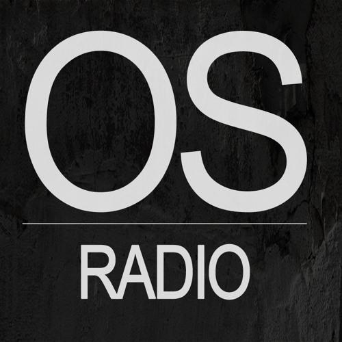 Estas Escuchando OneShow Radio