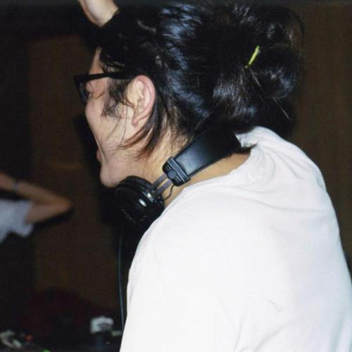 yasuharuimai's avatar