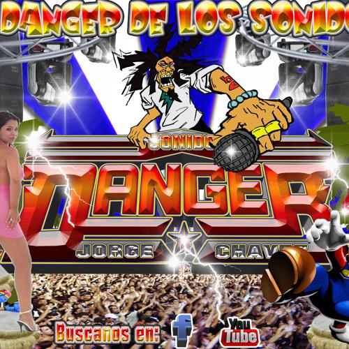 **Sonido Danger**'s avatar