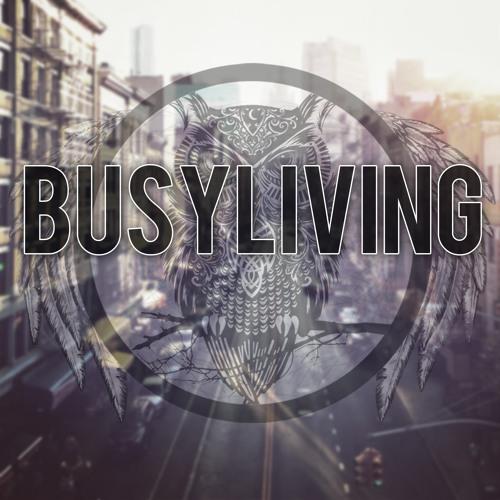 BusyLivingWI's avatar