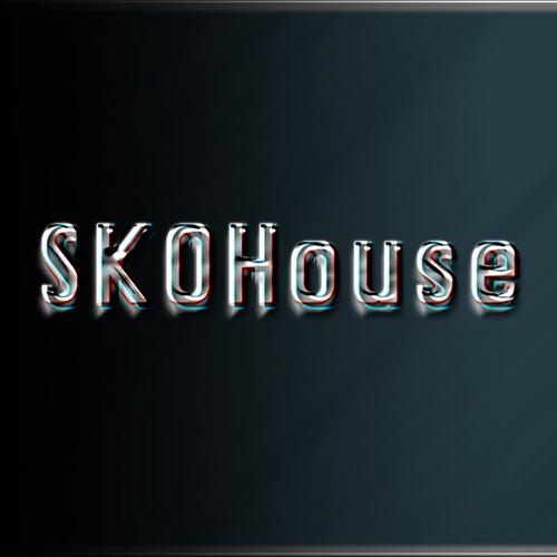 SKOHouse's avatar
