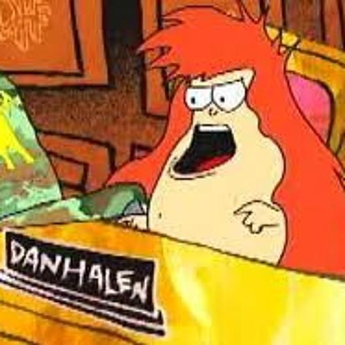 DanHalen77's avatar