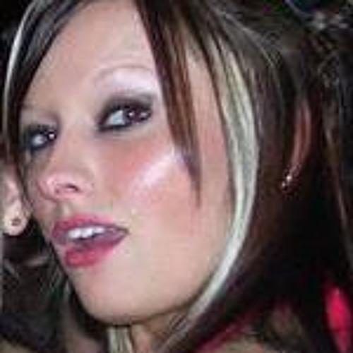 Brenda Schmulske's avatar