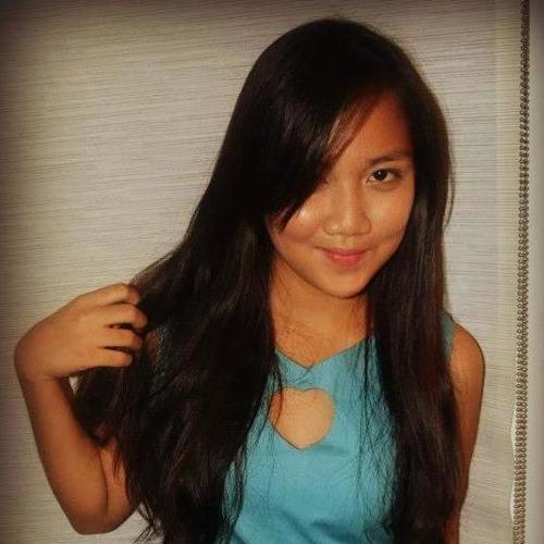 Erika Chua Benares's avatar