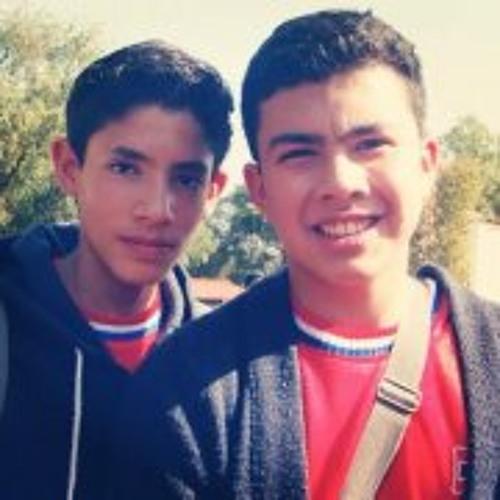 Ian Flores 6's avatar