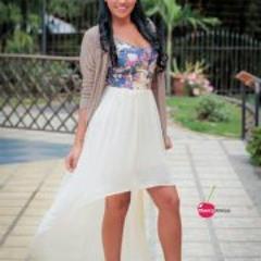Naty Rodriguez 4