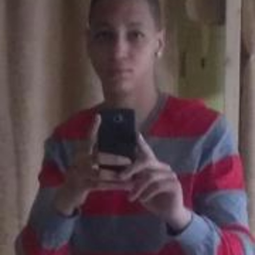 Leo Martinez Francisco's avatar